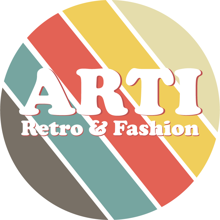 ARTI Retro & Fashion