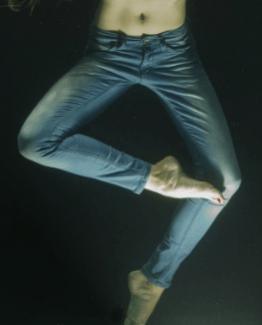 Broeken en pantalons