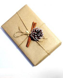 Decoratie en cadeaus